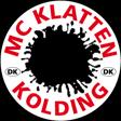 MC-Klatten